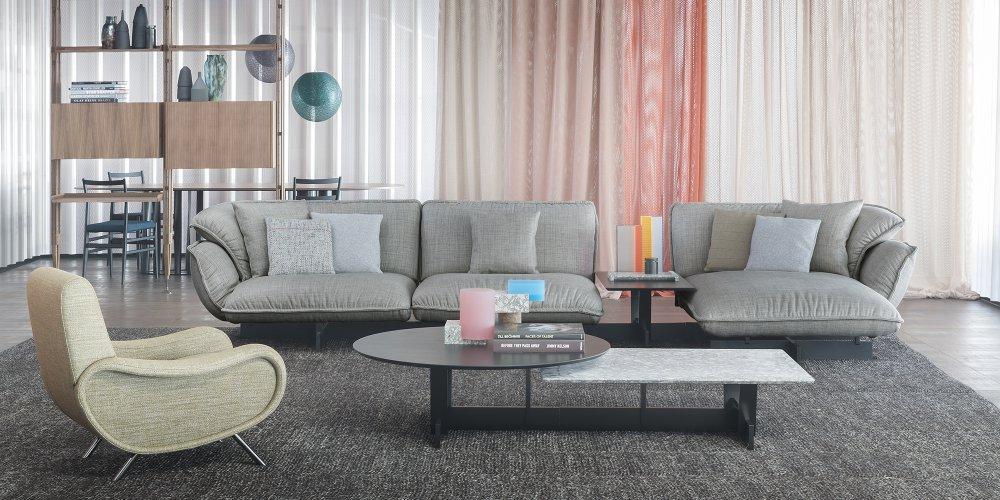 conception de meubles tunis